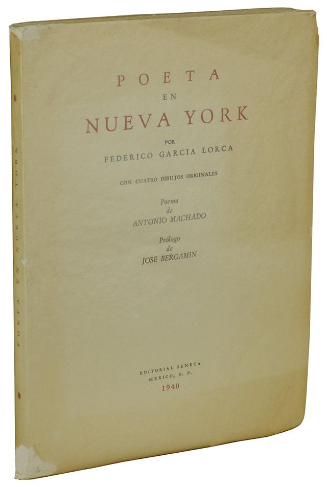federico-garcia-lorca-poeta-nueva-york-racismo