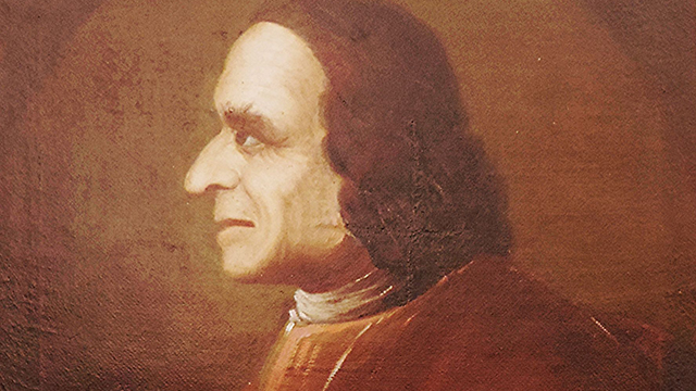 giuseppe-tartini-trino-diablo-historia-leyenda