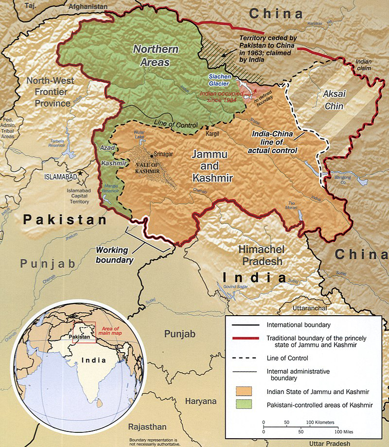 india-china-frontera-himalaya-soldados-muertos