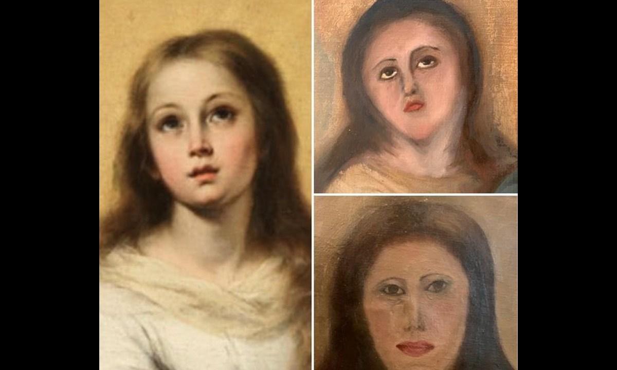inmaculada-concepcion-ecce-homo-murillo-restauracion