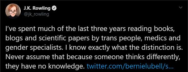 jk-rowling-transfobia-twitter-tuits