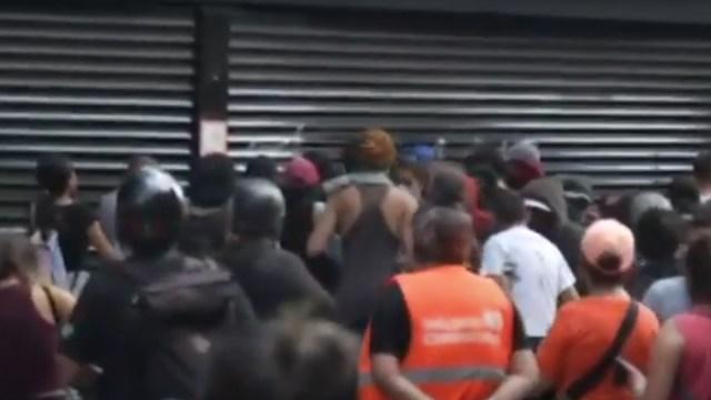 manifestacion-cdmx-melanie-hoy-pintas-saqueos
