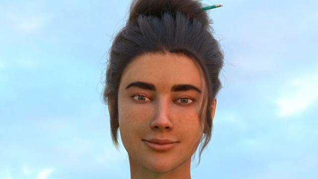 maria-instragram-humana-virtual-mexico