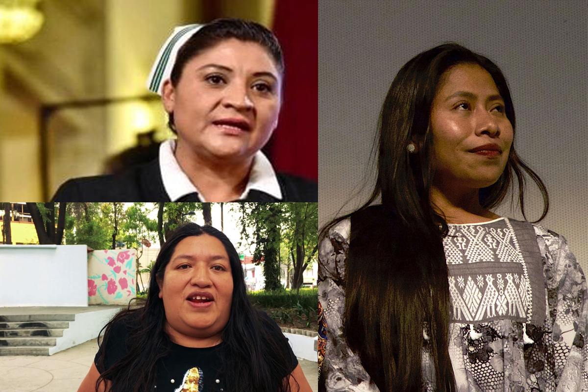 maria-salguero-jefa-fabiana-mujeres-poderosas-2020