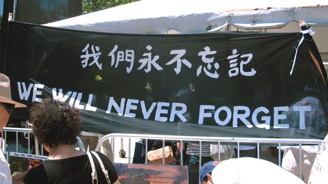 plaza-tiananmen-masacre-protestas-1989