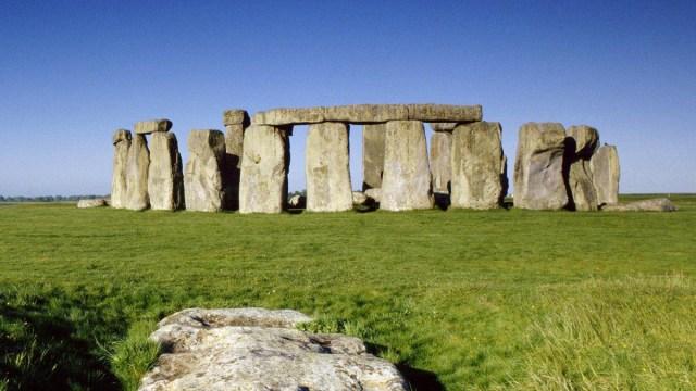 stonehenge-ruinas-solsticio-verano-2020