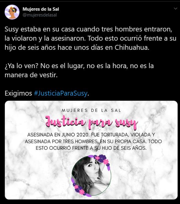 susana-justicia-para-susy-chihuahua-feminicidio