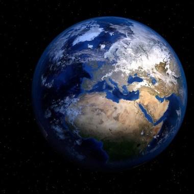 tierras-planeta-dano-humano-estudio