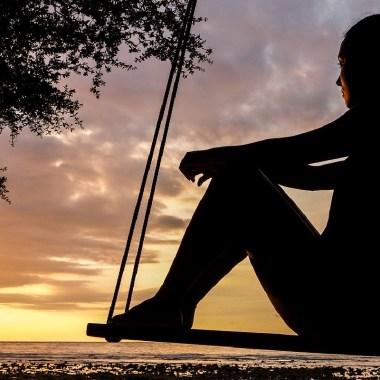Mujer denunció haber sido violada durante un viaje espiritual, La agresión tuvo lugar en la India