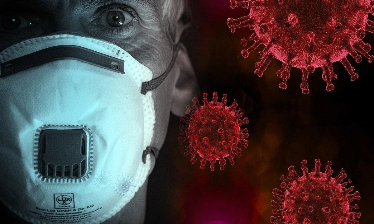 Los carteles colombianos y los grupos ilegales ejecutan a personas que rompen la cuarentena por coronavirus