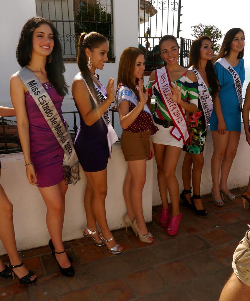 Si se modifica Ley General de Acceso a las Mujeres a una Vida Libre de Violencia, podrían prohibirse los concursos de belleza en México