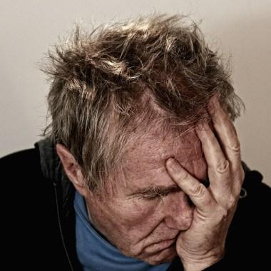 Trastorno neurológico raro, síndrome de Guillain-Barré, relacionado con coronavirus que causa Covid-19