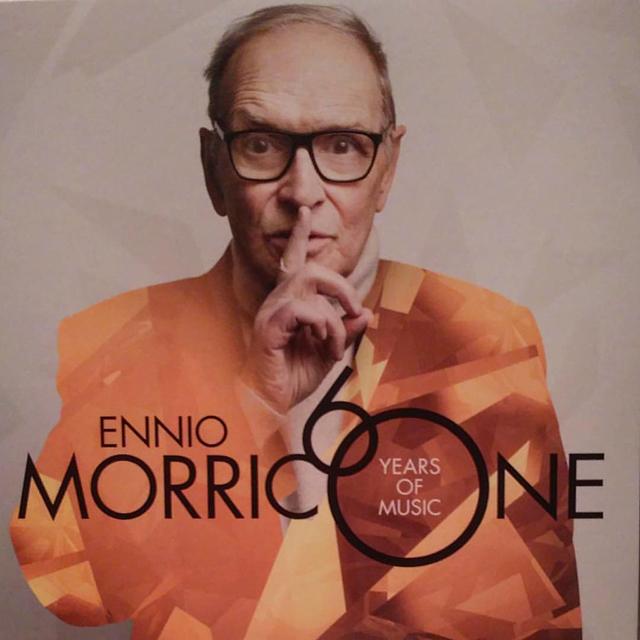 Ennio Morricone, compuso una gran cantidad de soundtracks, entre el que destaca Cinema Paradiso, conmovió al mundo con su muerte