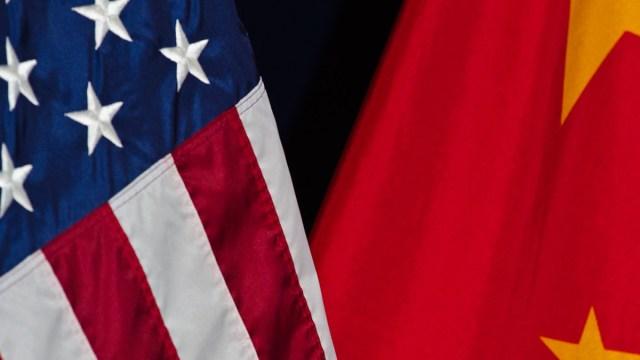 Estados Unidos vs China: Tras el cierre del consulado de China en Houston, la situación parece cada vez más una guerra fría