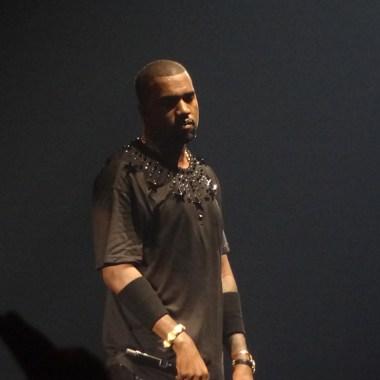 El rapero Kanye West anunció el sábado en Twitter que se postulará en las elecciones 2020 para ser presidente de los Estados Unidos.