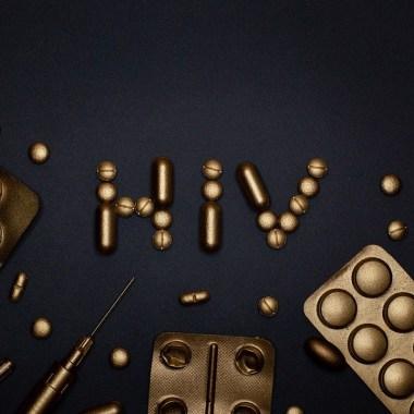 De acuerdo con la OMS 70 países podrían quedarse sin medicina para VIH por la pandemia de Covid-19