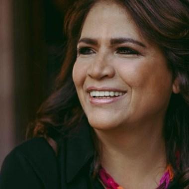 María Fabiola Alanís Sámano es la nueva titular de Comisión Nacional para Prevenir y Erradicar la Violencia contra las Mujeres (Conavim)