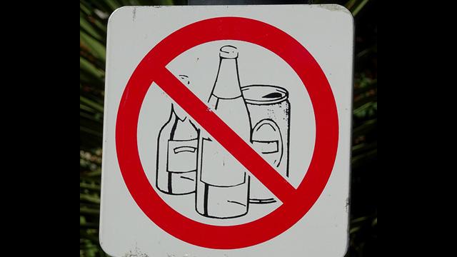 Desde que se reintrodujeron las ventas de alcohol en junio, los hospitales de Sudáfrica han experimentado un aumento de admisiones por coronavirus