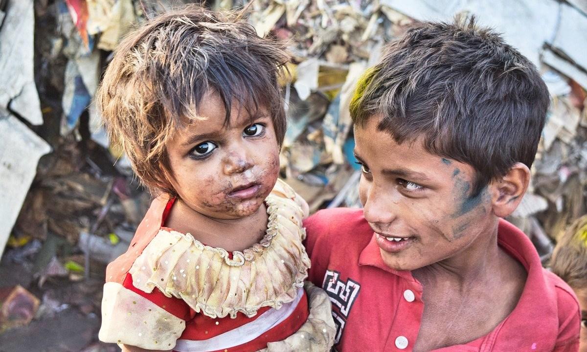 Seis de cada diez niños sufren violencia en México y cuatro niños, niñas y adolescentes son asesinados al días, según la Unicef