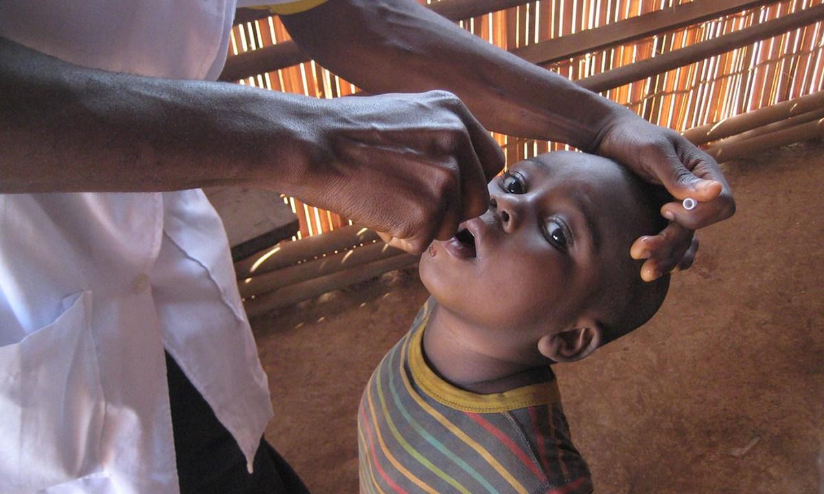 África ha sido declarada libre de polio salvaje gracias al programa de vacunación, de acuerdo con el organismo independiente, la Comisión Regional de Certificación de África