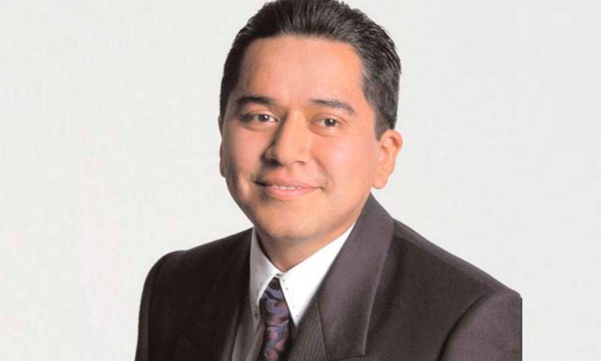 A 15 años del asesinato de Víctor Manuel Torres Leyva no hay justicia para los familiares