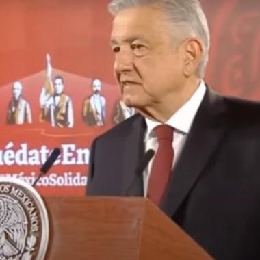 Junto con Argentina, México producirá la vacuna para combatir al covid de Astra Zeneca para toda la región