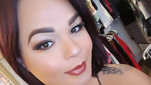 Asesinan a Jeanine Huerta López, activista trans en Tijuana