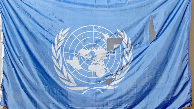 Por qué la ONU celebra el 19 de agosto el Día Mundial de la Asistencia Humanitaria