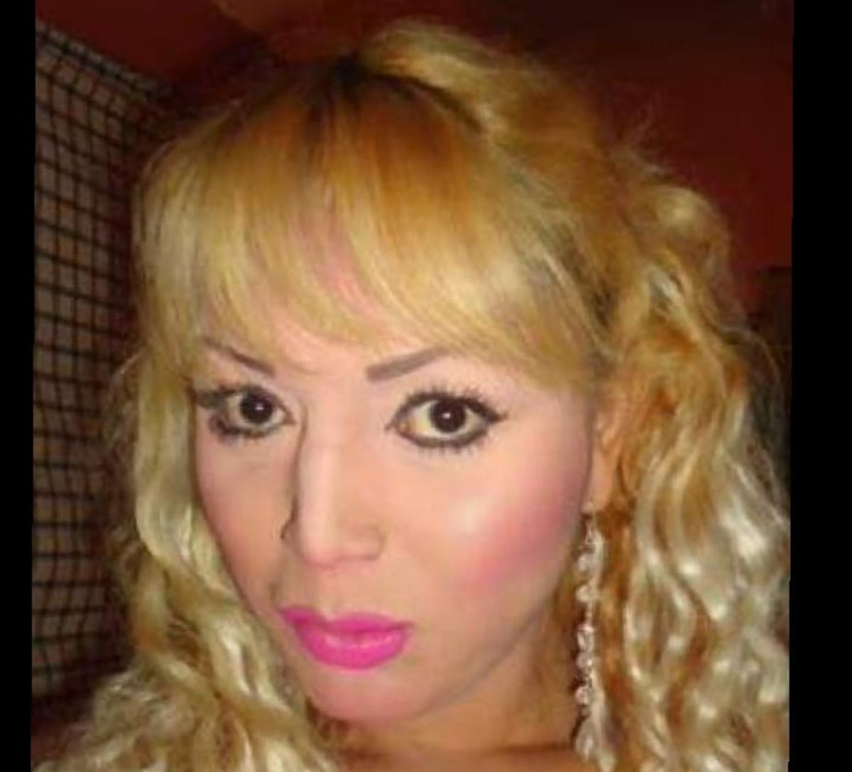 Asesinas a dos activistas trans en Chihuahua