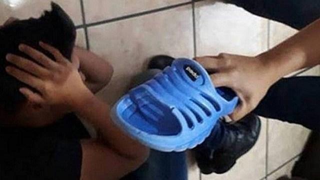 Ley anti chancla aprobada Congreso Jalisco