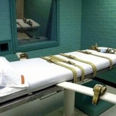 Tribunal de Texas conmutó sentencia mexicano condenado a muerte