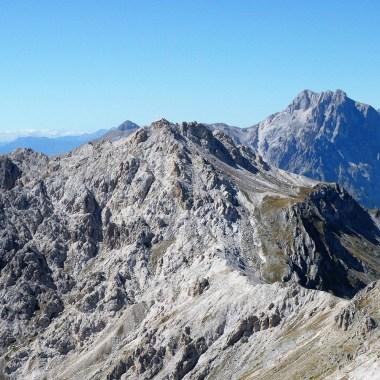 Científicos realizaron estudio en el que sugieren existe una relación entre el aumento de CO2 y los terremotos en Italia