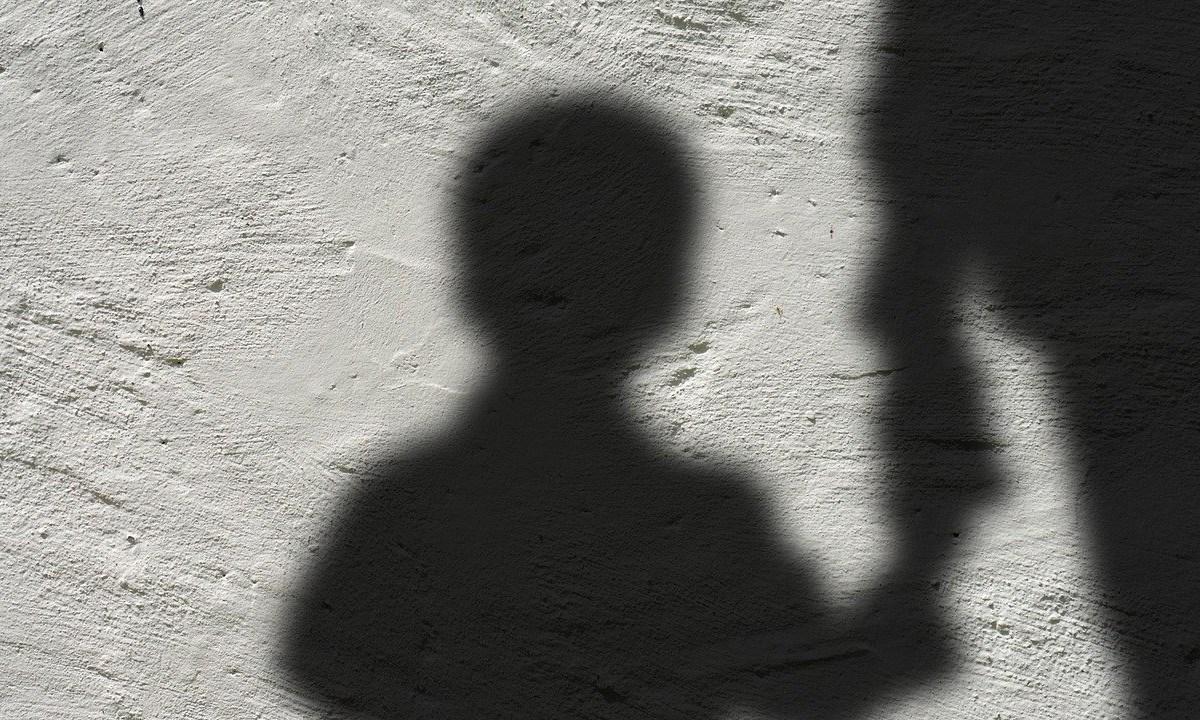 En Puebla, una niña de siete años, fue víctima de abuso sexual y maltrato por parte de sus padres. Ha pedido que la dejen morir