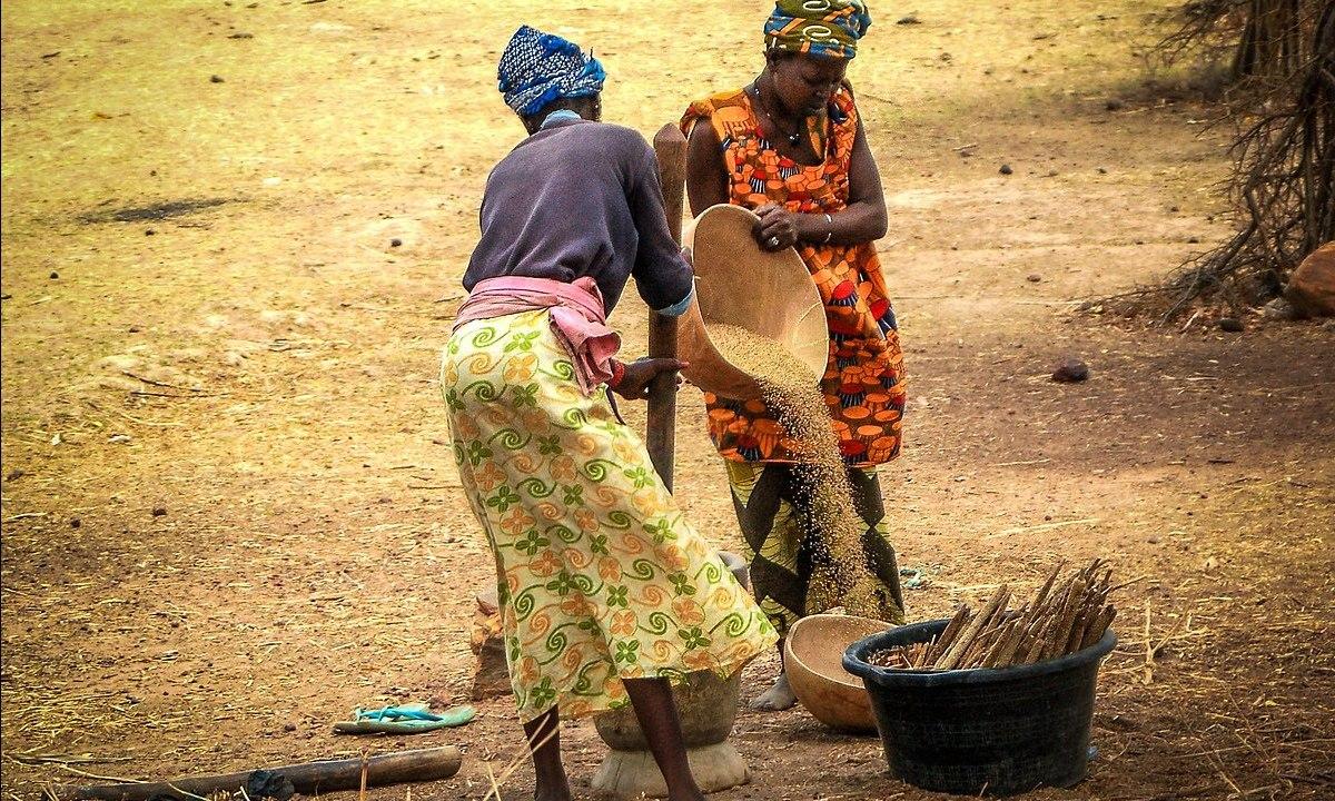"""""""El virus revirtió el frágil progreso en la igualdad de género,"""" afirma el secretario general de la ONU al referirse al impacto de la pandemia de COVID-19 en las mujeres"""
