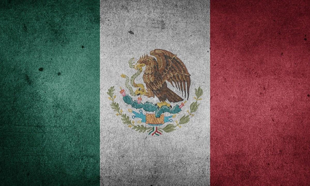 Te explicamos la razón y la historia de por qué nuestro país tiene por nombre oficial Estados Unidos Mexicanos