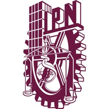 La Secretaría de la Función Pública (SFP) decidió destituir e inhabilitar a un profesor del IPN que habría agredido sexualmente a una alumna
