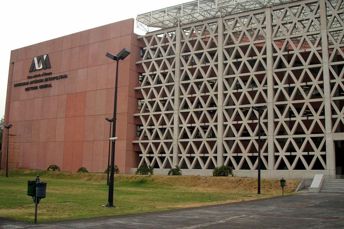 En el Times Higher Education, la UAM supera la UNAM en raking global de mejores universidades