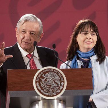 Fideicomisos María Elena Álvarez Bulla