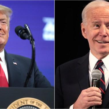 Se acercan las elecciones presidenciales de Estados Unidos 2020. ¿Cuándo son? ¿Cómo las ha afectado la pandemia? ¿Trump o Biden?