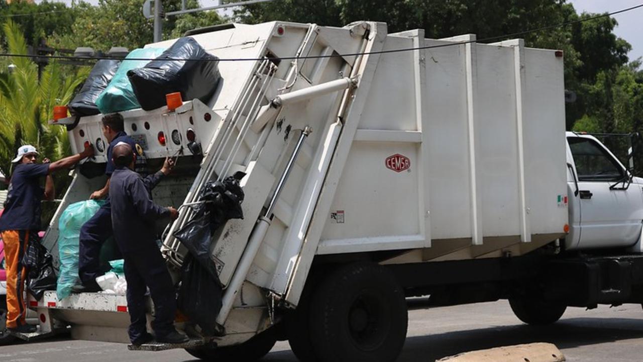 padre acuchilló presunto acosador hija 14 años Yucatán