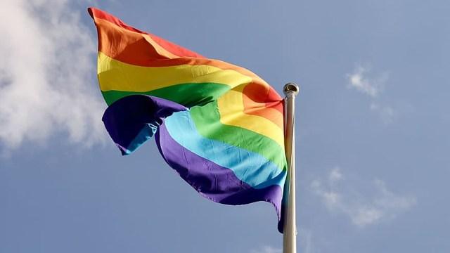 Diputada de Morena impulsó la iniciativa para que Congreso de Puebla votara a favor del el matrimonio igualitario