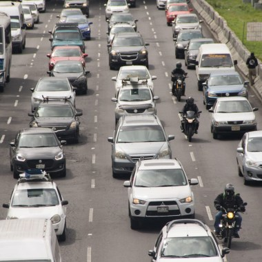 Estado de México, Jalisco, Ciudad de México y Guanajuato concentran el 60 por ciento de los casos de autos robados