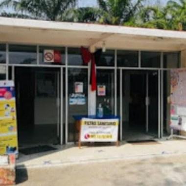 trabajadores paristas retienen 30 mil dosis vacunas Chiapas