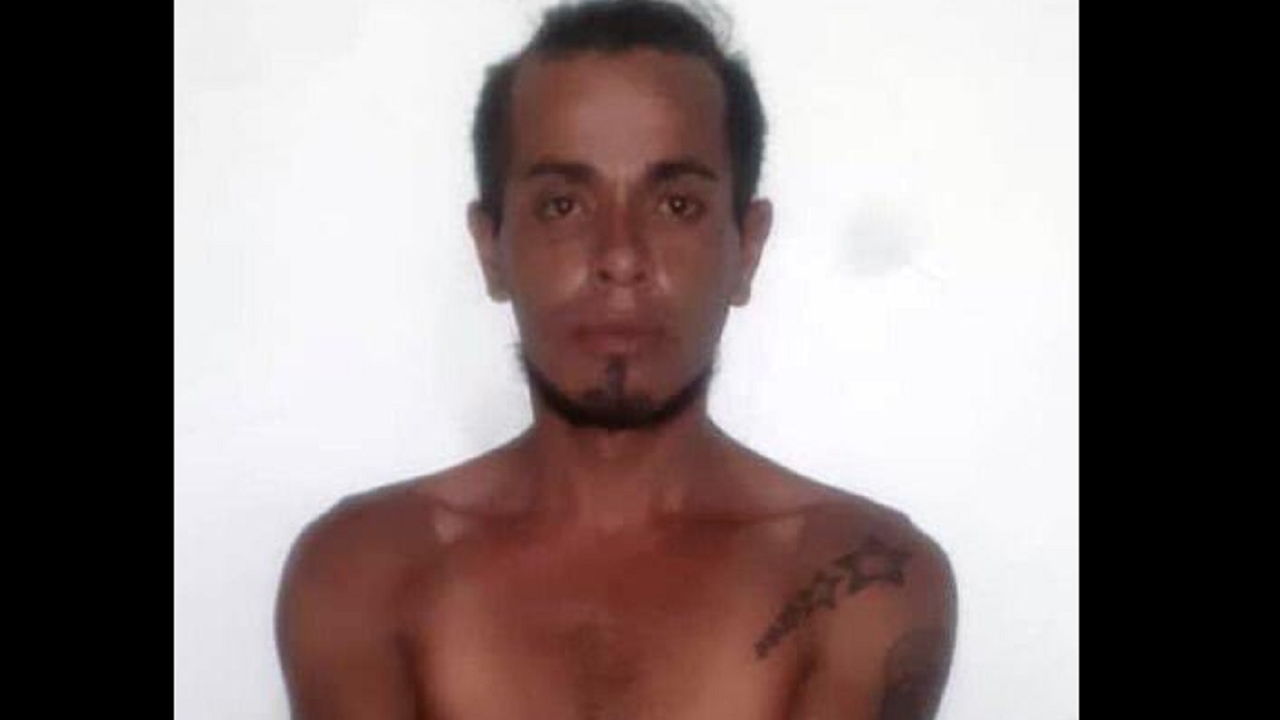 40 años cárcel padrastro mató niño 2 años