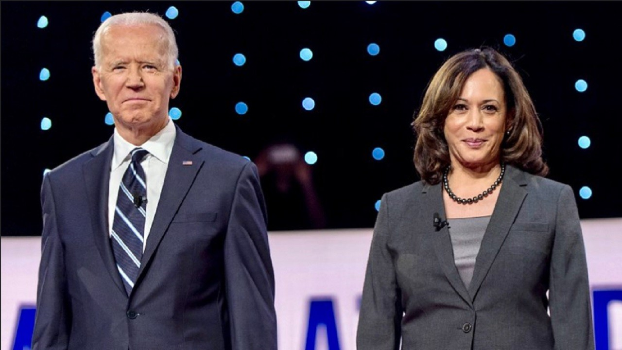 Biden contempla acciones legales facilitar transición