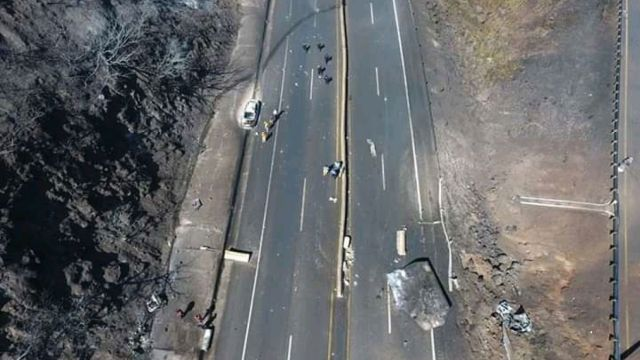 Quién regula las pipas de gas en México