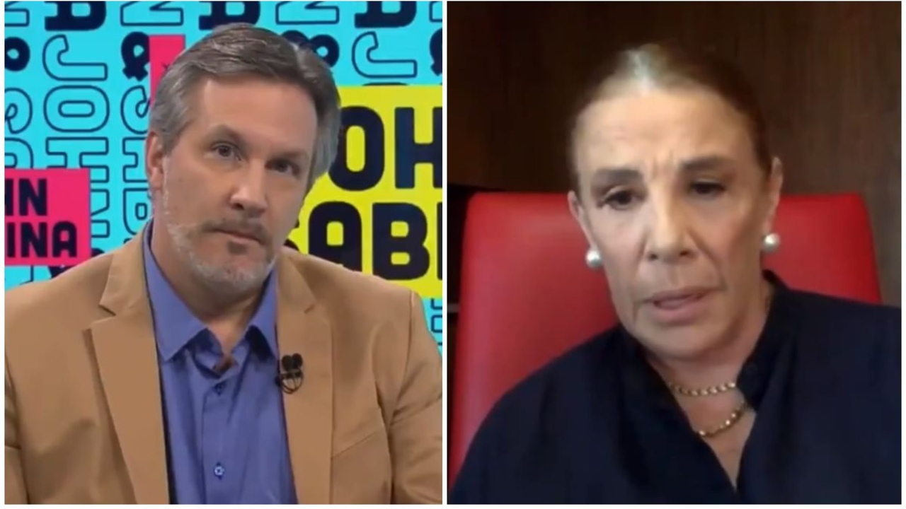 comunicadoras acusan Canal Once cómplice violencia contra mujeres