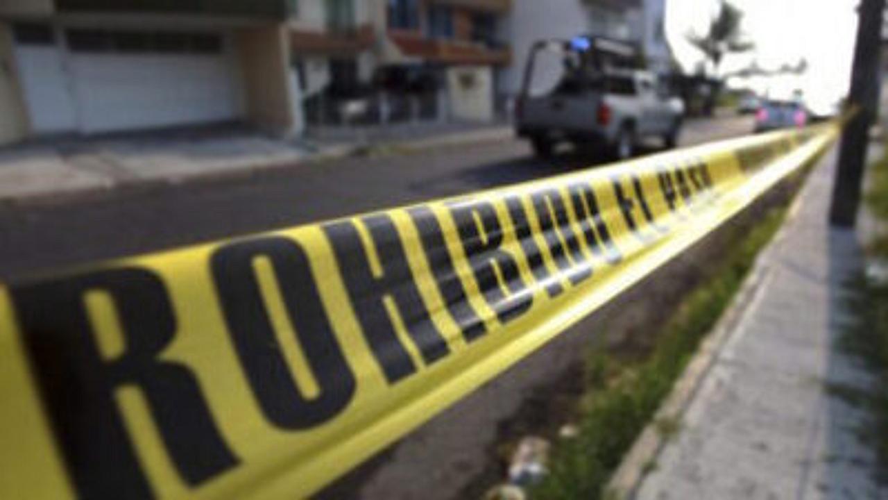 feminicidio encuentran mujer dentro baño su casa Edomex