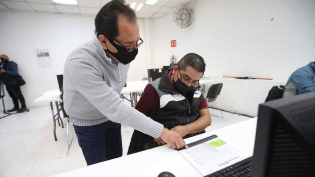 Decretan cárcel a quien obligue a trabajadores a firmar hoja en blanco
