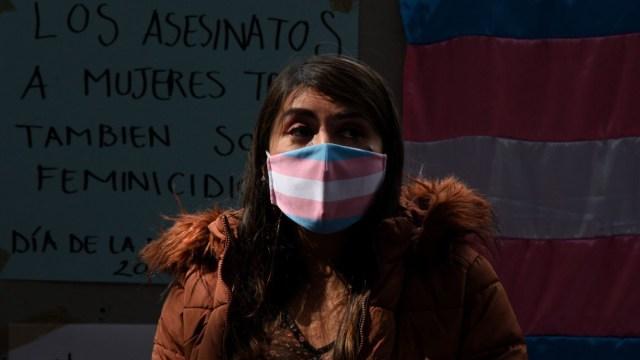 ¿Cómo denunciar la violencia contra las mujeres en la CDMX?
